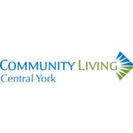 Community Living Central York