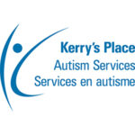 Kerry's Place