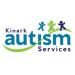 Kinark Autism Services