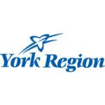 Town of York Region