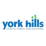York Hills Centre for Children Youth and Families
