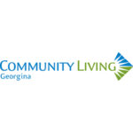 Community Living Georgina
