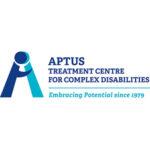 Aptus Treatment Centre